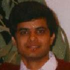 Gopi Meenakshisundaram