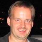 Joerg Meyer