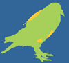 PigeonBlog